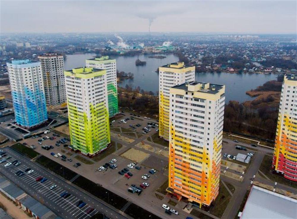 хорошевская энергетическая компания аозт официальный сайт